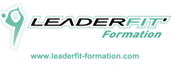 leaderfit_formation